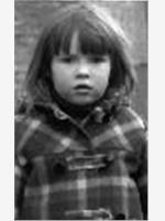 Margaret photo