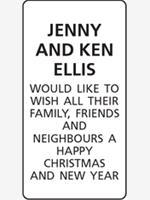 JENNY AND KEN ELLIS photo