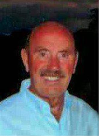 McIVER Leonard Joseph (Alan) - ca8e3937-f119-4f88-906e-e2d1ac016cef-huge