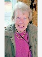 """Caroline (""""Rieki"""") Lenkiewicz photo"""
