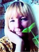 Margaret (Peggy) Maunton photo