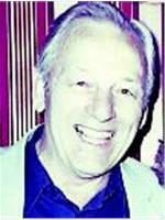 GEORGE TURNER photo