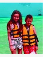 Cody & Tegan GLANVILLE photo