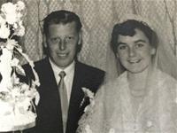 Robertson photo