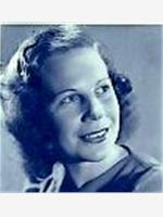 IRENE D. HURRELL photo
