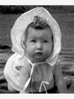 ARLENE KENNY photo