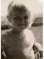 Abigail Louise Potter photo