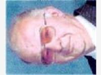 Christopher Andrew Byrne 'Christy' photo