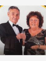 Jack & Diana Sexton photo