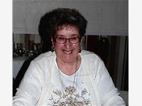 Maureen Elizabeth BROWN photo