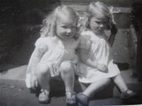 Jennifer And  Valerie NAYLOR photo