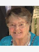 Edna May THOMAS photo
