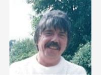 John STAYTE photo