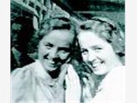INGE LAMBERT photo
