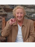 Beryl Phyllis REEVES photo