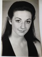 Lesley Grundy  photo