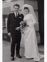 Joyce And Peter BAILEY photo