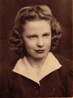 Barbara FOBERT photo