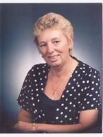 Linda Irene TAYLOR photo