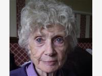 Rosemary GAYNOR photo