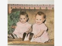 JOYCE AND ALLISON photo