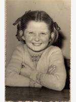 Valerie Thorpe photo