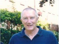 Malcolm Skyte photo