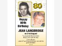 Jean Langbridge photo