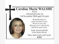 Caroline Marie photo
