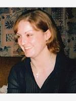 SELLICK Rachel photo