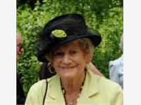 Hilda Pearce photo