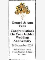 Gerard & Ann Venn photo