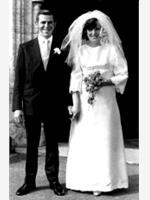 Michael & Linda Gooding photo