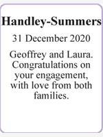 Handley-Summers photo