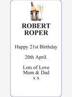 ROBERT ROPER photo