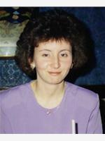 JARVIS Carol photo