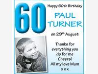 Paul Turner photo