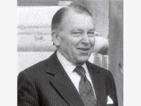 Francis Pym