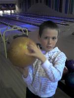 matthew bowling 12/03/11