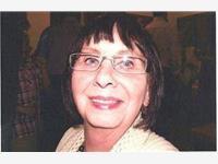 TATTERSALL Janice