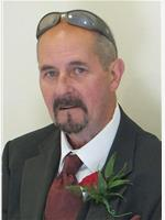 JONES KEVIN