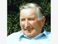 Walter Eglinton