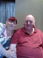 Me and my daddy xxxxx