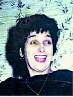 "Katherine ""Babe""  Tomassi (was Davanzo)"
