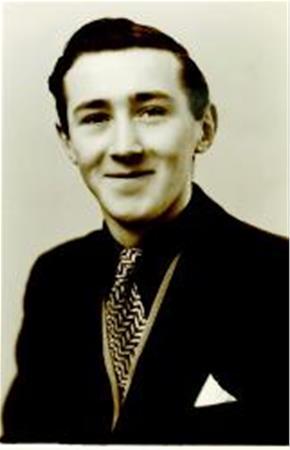 John Thomas Nolan