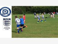 Bromham Youth AFC