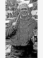 Bob Kitchener