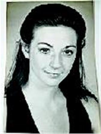 Lesley Grundy