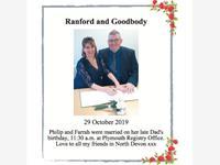 Randford & Goodbody