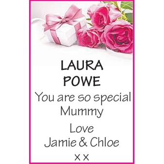 Laura Powe